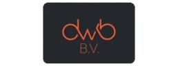 DWB BV A