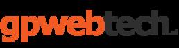 GPwebtech