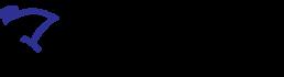 Bergsma Vouwfietsen