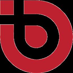 Logo Artist Impressie